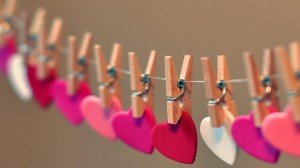 un oui pour un nom amourmontages-images-centerblog-net_-300x168