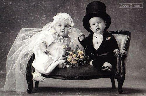 un oui pour un nom bebe_mariage