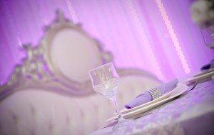 decoration salle-de-reception-ile-de-france-paris-elysee-mariage-4-300x189