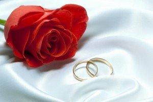 un oui pour un nom coupe-mariage-tendance-2013-coiffure-mariage-astuce-coiffure-blog-viadom21-300x200