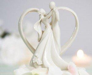 figurine 4ad035e95c6df-300x245