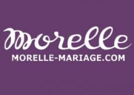voilàààà logo-morelle-mariage