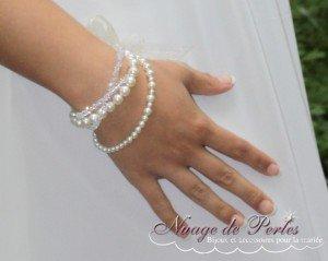 bracelet-perles-de-pluie-pour-la-mariee
